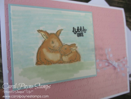 Stampin_up_wildly_happy_carolpaynestamps2
