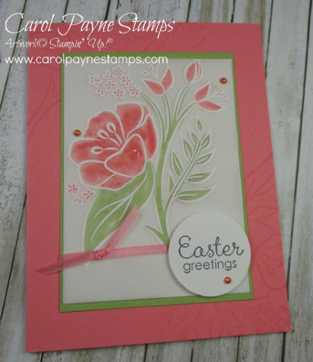 Stampin_up_all_that_you_are_carolpaynestamps1