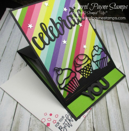 Stampin_up_birthday_cheer_carolpaynestampsApril 2019