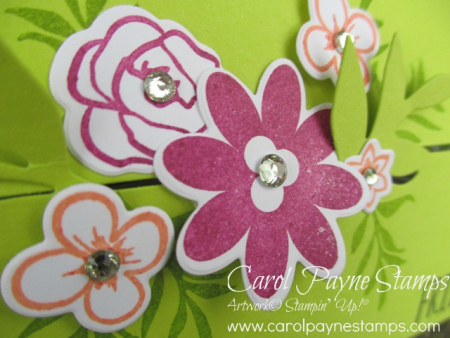 Stampin_up_bouquet_blooms_carolpaynestamps3