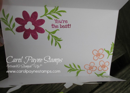 Stampin_up_bouquet_blooms_carolpaynestamps7