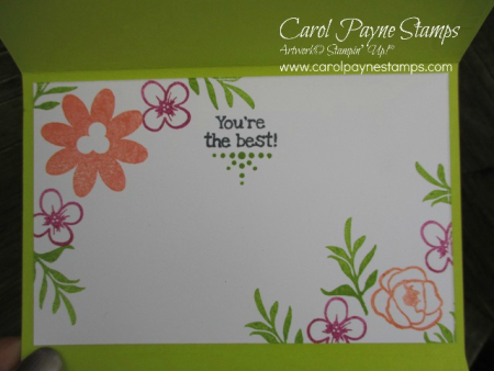Stampin_up_bouquet_blooms_carolpaynestamps10