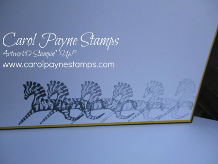 Stampin_up_lots_of_happy_carolpaynestamps5