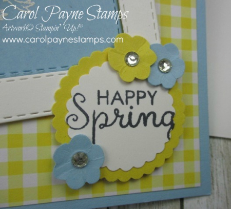 Stampin_up_fable_friends_carolpaynestamps3-1