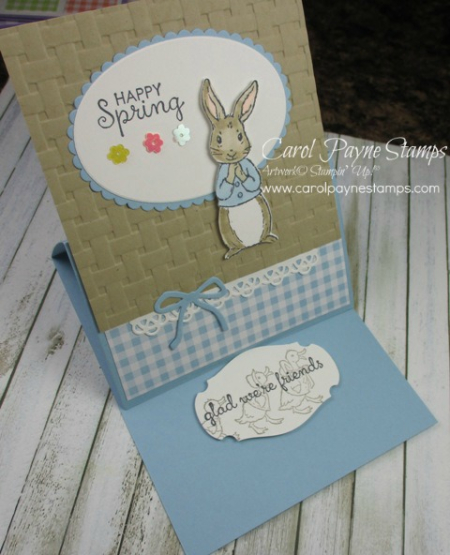 Stampin_up_fable_friends_carolpaynestamps6