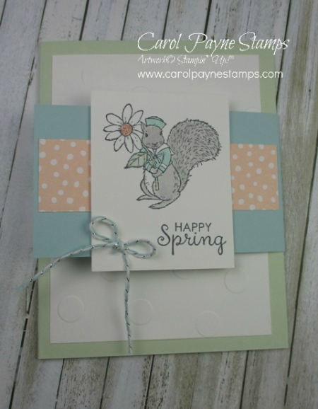 Stampin_up_fable_friends_carolpaynestamps8