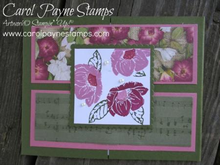 Stampin_up_floral_essence_carolpaynestamps1