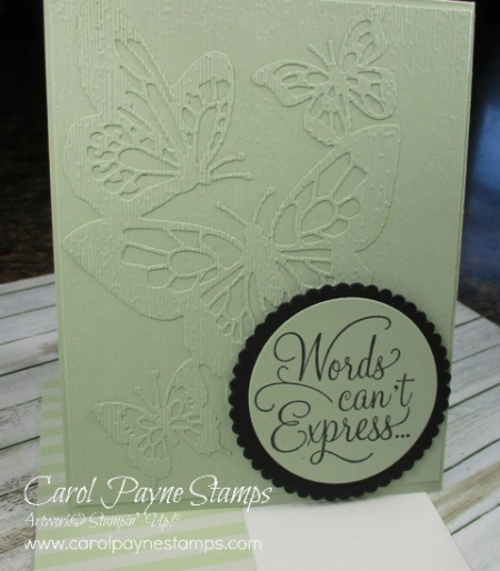Stampin_up_dear_doily_carolpaynestamps1