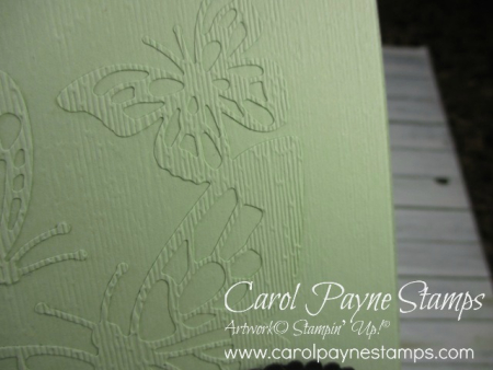 Stampin_up_dear_doily_carolpaynestamps2