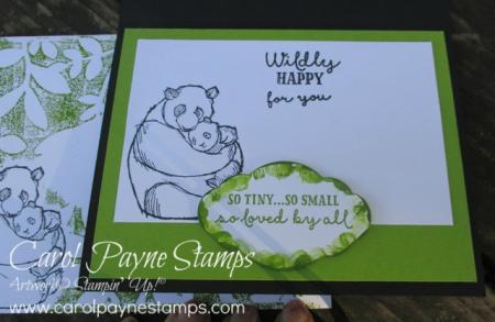 Stampin_up_wildly_happy_pandas_carolpaynestamps4