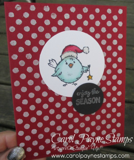 Stampin_up_birds_of_a_feather_carolpaynestamps1