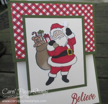 Stampin_up_holly_jolly_christmas_carolpaynestamps1