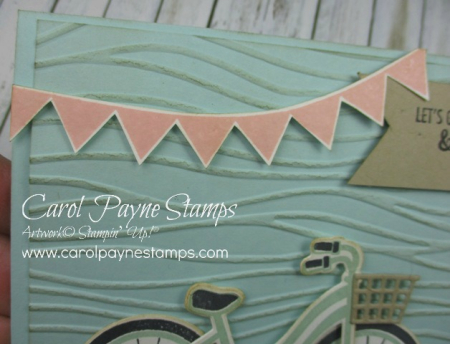 Stampin_up_bike_ride_carolpaynestamps4