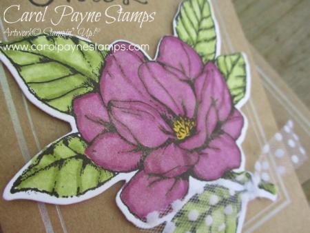 Stampin_up_good_morning_magnolia_carolpaynestamps2
