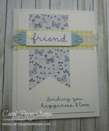 Stampin_up_needle_&_thread_carolpaynestamps4