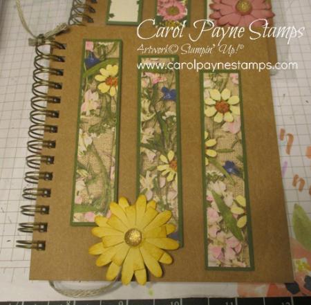 Stampin_up_pressed_petals_journal_carolpaynestamps2
