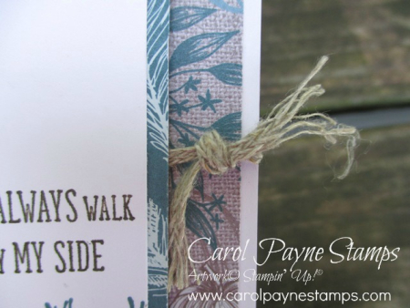 Stampin_up_rustic_retreat_carolpaynestamps1