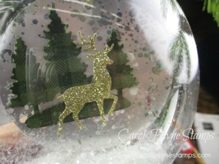 Stampin_up_still_scenes_ornament_carolpaynestamps2