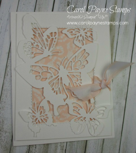 Stampin_up_beauty_abounds_carolpaynestamps5