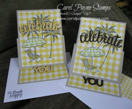 Stampin_up_beach_happy_carolpaynestamps1