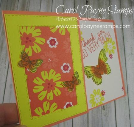 Stampin_up_happiness_blooms_carolpaynestamps1