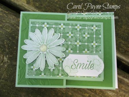 Stampin_up_daisy_lane_carolpaynestamps6