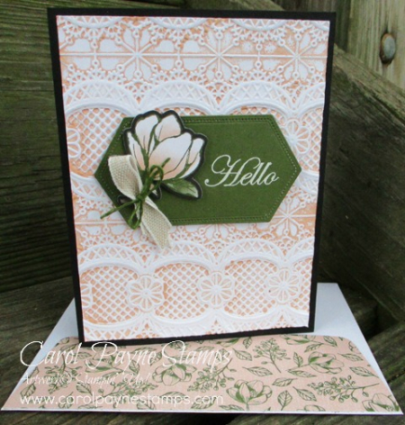 Stampin_up_good_morning_magnolia_hello_carolpaynestamps1