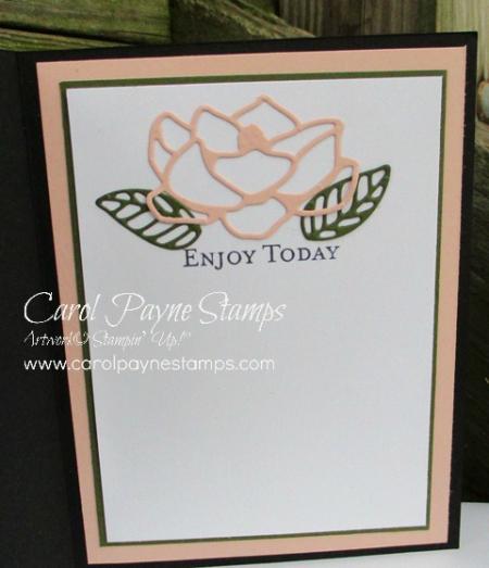 Stampin_up_good_morning_magnolia_hello_carolpaynestamps3