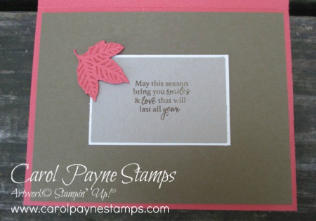 Stampin_up_gather_together_carolpaynestamps4