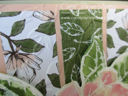 Stampin_up_good_morning_magnolia_carolpaynestamps3-1