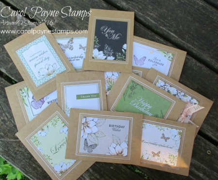 Stampin_up_magnolia_lane_memories_&_more_carolpaynestamps1