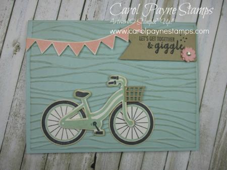 Stampin_up_bike_ride_carolpaynestamps1 May