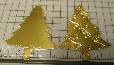 Stampin_up_pine_tree_punch_carolpaynestamps1