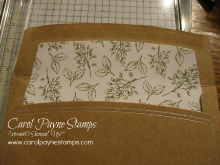 Stampin_up_magnolia_lane_cards_envelopes_carolpaynestamps2