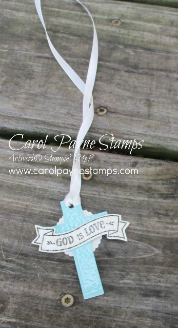 Stampin_up_hold_on_to_hope_carolpaynestamps3