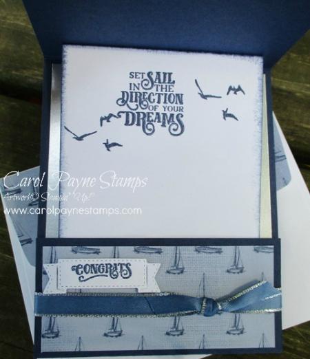 Stampin_up_sailing_home_carolpaynestamps4