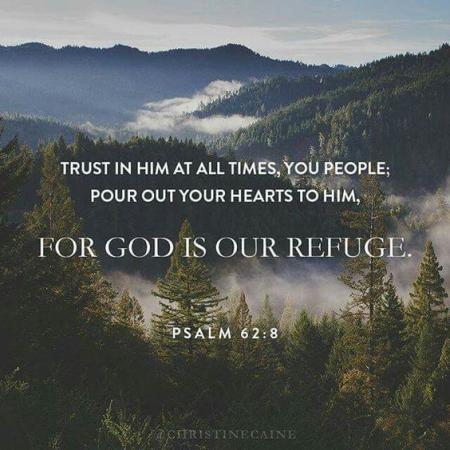 Psalm-62-8