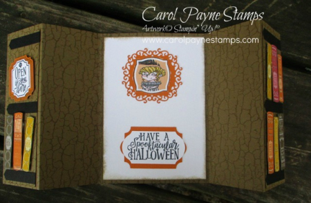 Stampin_up_spooktacular_bash_carolpaynestamps5