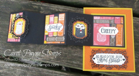 Stampin_up_spooktacular_bash_carolpaynestamps8