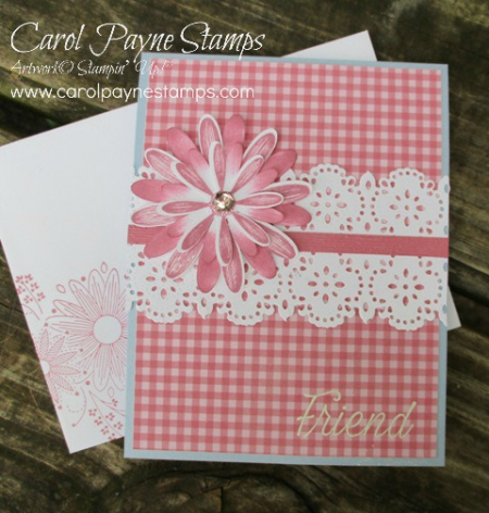 Stampin_up_daisy_lane_carolpaynestamps1-1