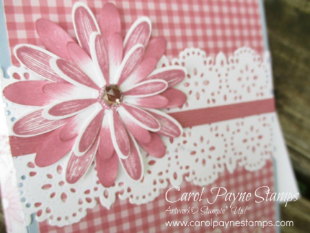 Stampin_up_daisy_lane_carolpaynestamps2-1