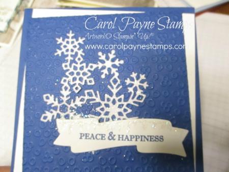 Stampin_up_itty_bitty_christmas_carolpaynestamps2