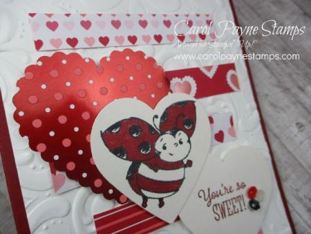 Stampin_up_little_ladybug_carolpaynestamps2