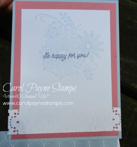Stampin_up_daisy_lane_carolpaynestamps11