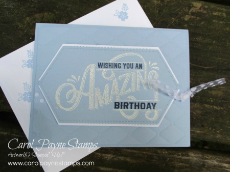 Stampin_up_everything_amazing_carolpaynestamps1-1