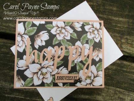 Stampin_up_praiseworthy_prose_carolpaynestamps7
