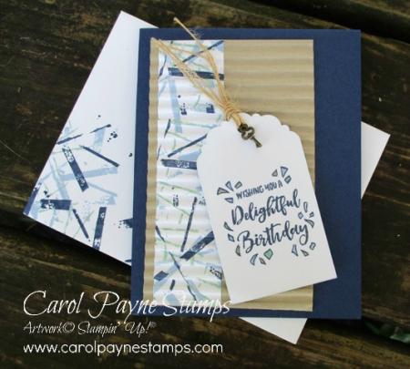 Stampin_up_delightful_day_carolpaynestamps1