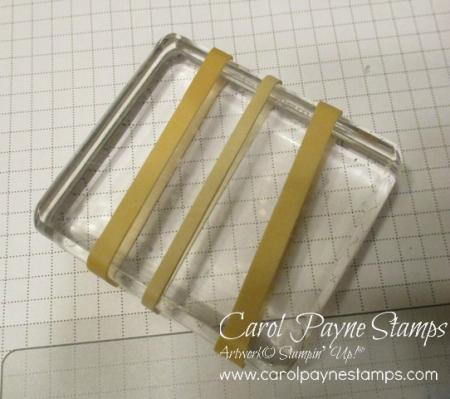 Stampin_up_rubber_band_technique_carolpaynestamps1