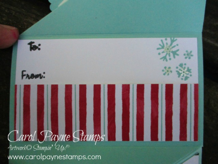 Stampin_up_playful_penguins_carolpaynestamps4