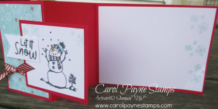 Stampin_up_snowman_season_carolpaynestamps7